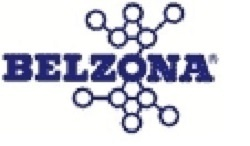Belzona Coating Services Services > Belzona Coating